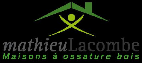 Constructeur de maisons à ossature bois en Gironde